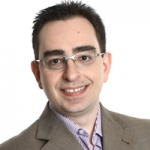 Sergio Buaiz