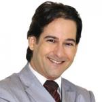Diego Berro
