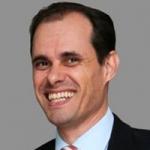 Edson Gatto