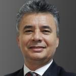 Lino Barbosa