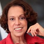 Gisela Kassoy